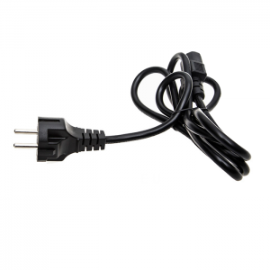 DJI – Inspire 180W Charger 220V Cable