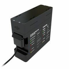 DJI – Inspire 1 Battery Charging Hub