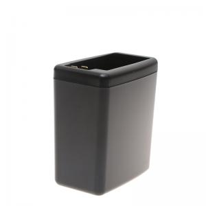DJI – Inspire 1 Battery Heater