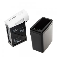 Batterivarmere
