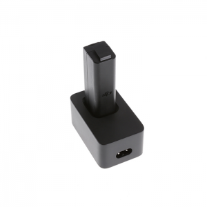 DJI – Osmo Intelligent Battery Charger