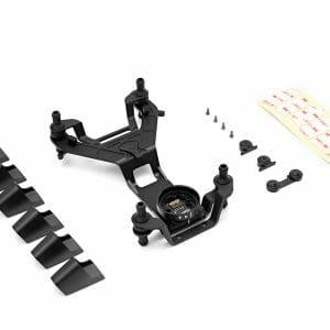 DJI – Inspire 1 Vibration Absorbing Board for Zenmuse X5 / X5R