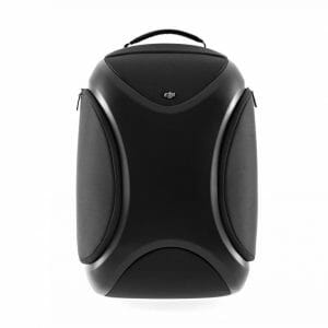 DJI – Phantom Series Multifunctional Backpack