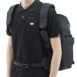Manfrotto – Backpack DJI Phantom
