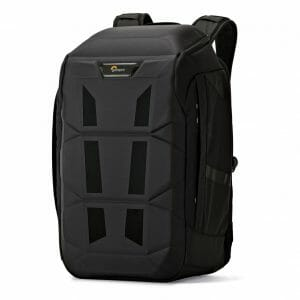 Lowepro – DroneGuard BP 450 AW
