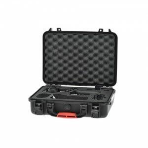HPRC – Koffert DJI Osmo X5