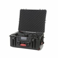 HPRC Koffert – Ronin-M