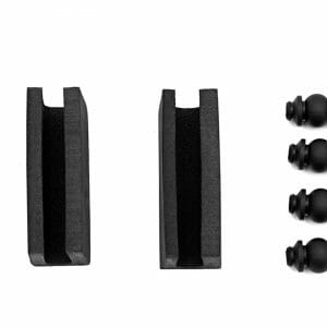 DJI – Inspire 1 Gimbal Rubber Dampers (Part 42)