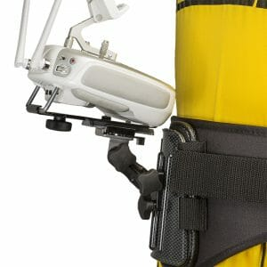 Hoodman Drone Belt