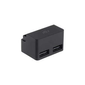 DJI – Mavic Battery to Power Bank Adaptor