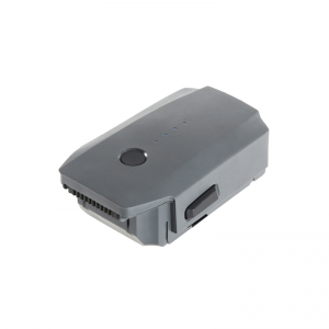 DJI – Mavic Pro Intelligent Flight Battery