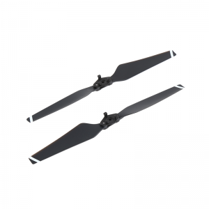 DJI Mavic 8330 Quick Release Propeller
