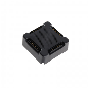 DJI – Mavic Battery Charging Hub