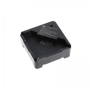 DJI – Mavic Battery Charging Hub