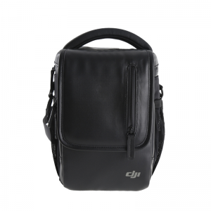 DJI – Mavic Shoulder Bag