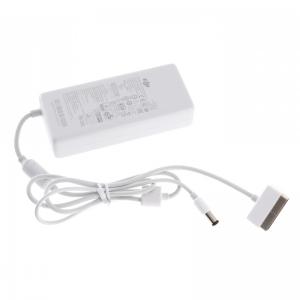DJI – Phantom 4 100W Charger (uten kabel)