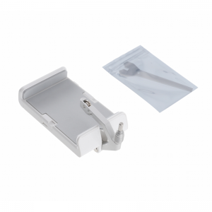 DJI – Phantom 4 Mobile Device Holder
