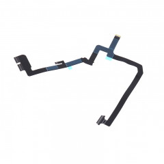 DJI – Phantom 4 Flexible Gimbal Flat Cable (Part 36)