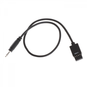 DJI Ronin MX RSS Control Cable for Panasonic (Part 2)