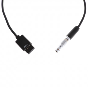 DJI – Ronin MX RSS Control Cable for RED (Part 5)