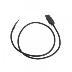 DJI – Ronin MX Power cable for SRW-60G Transmitter