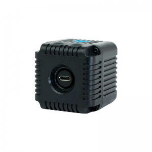 Lume Cube – Dual Pack