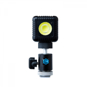 Lume Cube Hot Shoe Mount