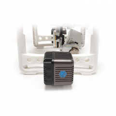 Lume Cube – DJI Phantom 3 Kit