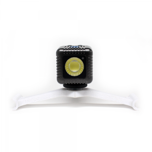Lume Cube – Phantom 4 Mounts
