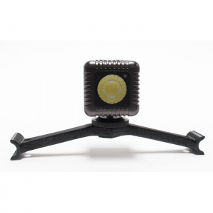 Lume Cube – Phantom 4 Mounts Svart