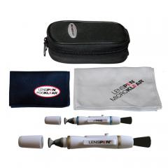 Lenspen – Outdoor Pro Kit