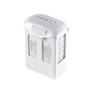 DJI – Phantom 4 Pro/Adv Intelligent Flight Battery