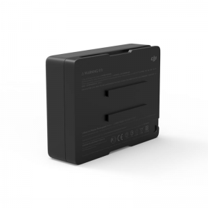 DJI – Inspire 2 TB50 Intelligent Flight Battery