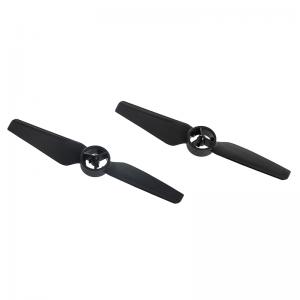 DJI – Snail 5024S Quick-Release Propellers (2 par)