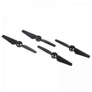 DJI – Snail 6030S Quick-Release Propellers