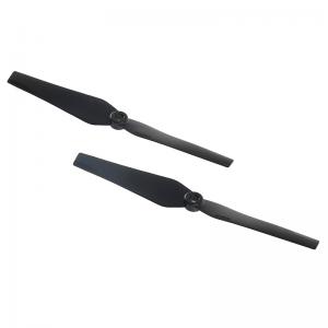 DJI – Snail 6048-3D Propellers