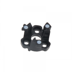 DJI – Snail Quick-Release Propeller Adapter