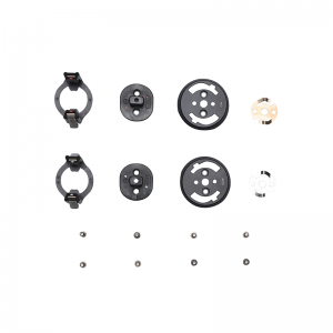 DJI – Inspire 1 1345LS Propeller Mounting Plate