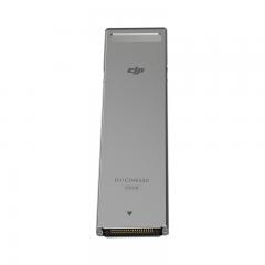 DJI – Inspire 2 CineSSD 120GB