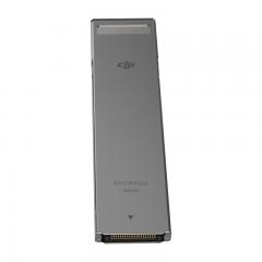DJI – Inspire 2 CineSSD 480GB