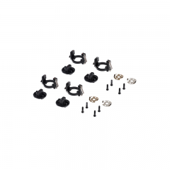DJI – Inspire 2 Quick Release Propeller Mounting Plates