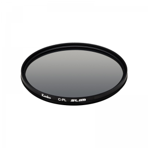 Kenko – Slim CPL Filter 46mm