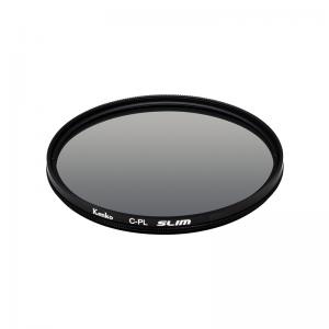 Kenko – Slim CPL Filter 46mm