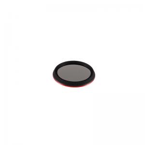 DJI – Osmo+ ND4 Filter (Z3)