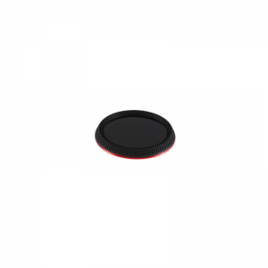 DJI – Osmo+ ND8 Filter (Z3)