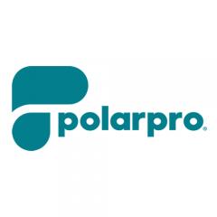 PolarPro