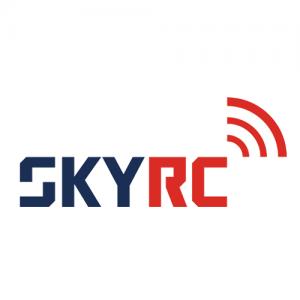 SkyRC Logo