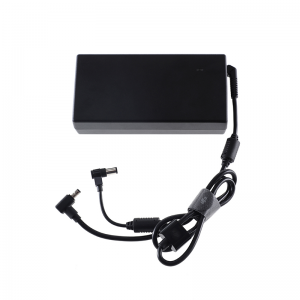 DJI Inspire 2 180W Charger (without cable)