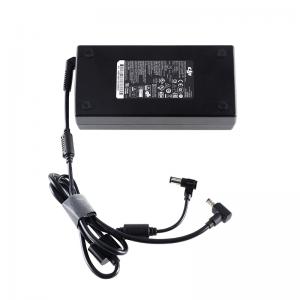 DJI – Inspire 2 180W Power Adapter (uten kabel)