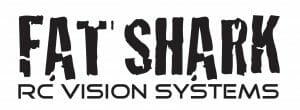 FS logo-2